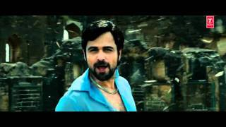 Download lagu Ishq Sufiyana (The Dirty Picture) - (Video Song) (480p) [www.DJMaza.Com].avi