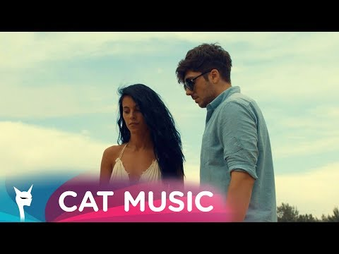 Piesa noua: Alex Mladin - Sub apus (Official Video)