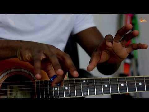 LOLIWE - Zahara  |  EXPLAINED | Guitar Lesson