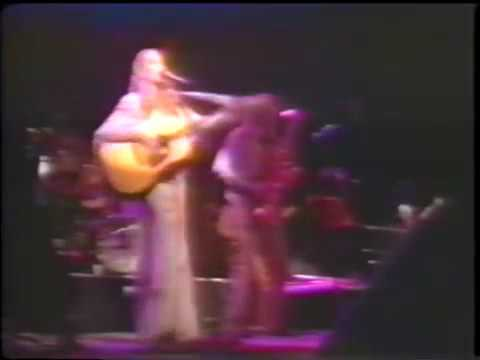 Joni Mitchell F C G Bb Rocknroll Chords Visualised In Real Time
