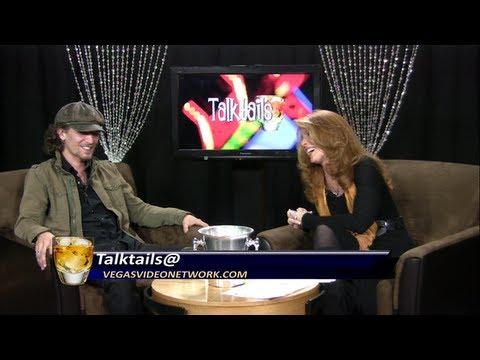 Talktails #043: America's Got Talent Winner Michael Grimm