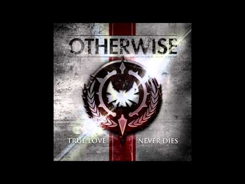 Otherwise - Soldiers (acoustic)