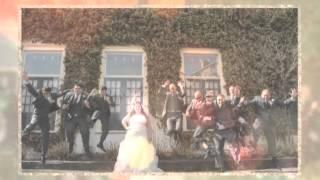 Wedding at David's Country Inn 314 Main St Hackettstown NJ 07840 by AlexKaplan PhotoVideoPhotoB...