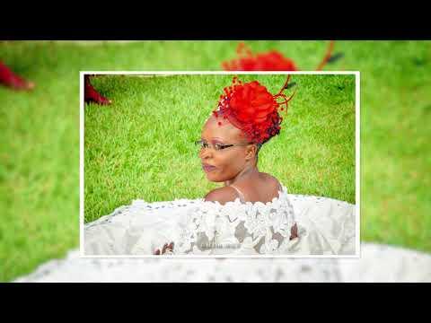 BLINK IMAGE WEDDING PHOTOGRAPHY SLIDE