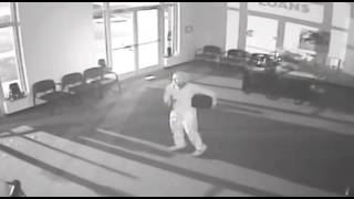 covington-credit-and-loan-break-in