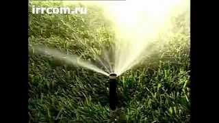 [Полив]  Системы автоматического полива(www.irrcom.ru (495) 505-2438 Системы автополива и туманообразования. Обширный спектр оборудования для всех типов капе..., 2011-09-08T08:46:37.000Z)