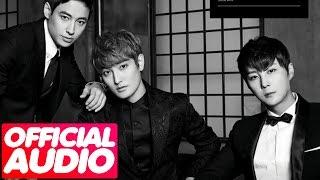 [MP3/DL]01. S (Kangta,Shin Hye Sung,Lee Ji Hoon)-Without You [Autumn Breeze]