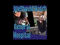 5/23/2017 General Hospital Recap NURSES BALL PT.1! SONNY & ANDRE FIND A LIFE-CHANGING CLUE!