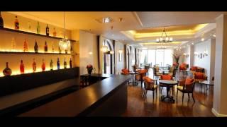 松江市に2010年3月オープンしたゲストハウスウェディングQueen's Marry...