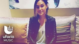 With Sasha Gray talking about EDM, porn, salsa music and Mexico (Facebook Live)