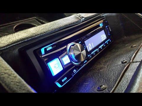 hqdefault?sqp= oaymwEWCKgBEF5IWvKriqkDCQgBFQAAiEIYAQ==&rs=AOn4CLAjICSJLkrkZKwcFWm86vRUX71N8Q installing an alpine cde 135bt into my truck (1994 mazda truck b alpine cde153bt wiring diagram at honlapkeszites.co