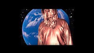 DEATHDEATHDEATH feat. Alicia Edelweiss - Lobotomy