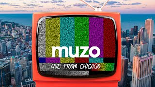 Muzo TV Trailer