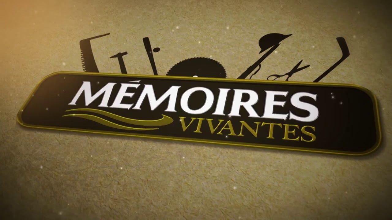 Mémoires vivantes  -  Épisode 09 -  Le projet 29