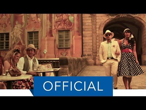 Vito Lavita – Danzare feat. Toni Tuklan (Official Music Video)