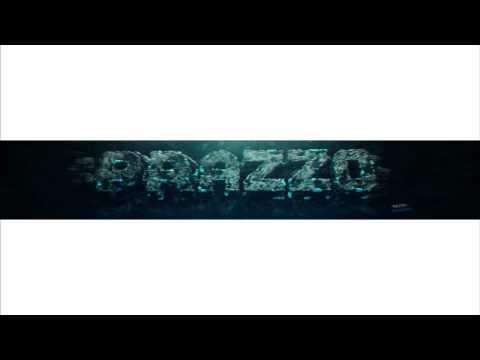 Test Copyright Angus & Julia Stone - A Heartbreak (ODESZA Remix)