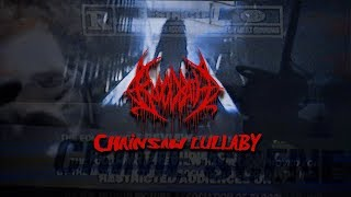 Bloodbath - Chainsaw Lullaby (from The Arrow of Satan is Drawn)