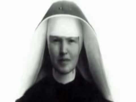 Schwester Pascalina