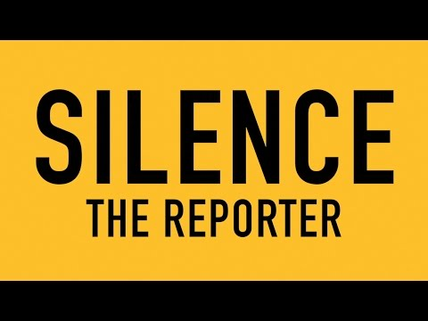 Silencing the Sun-Times - Bruce Rauner is the Wolf of Winnetka