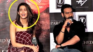Baixar Ajay Devgan: Bollywood Awards Are FAKE!