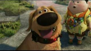 Video Pixar's Up: Funny Scenes download MP3, 3GP, MP4, WEBM, AVI, FLV Desember 2017