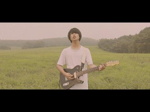 カムズクラブ『波打ち際に』Music Video