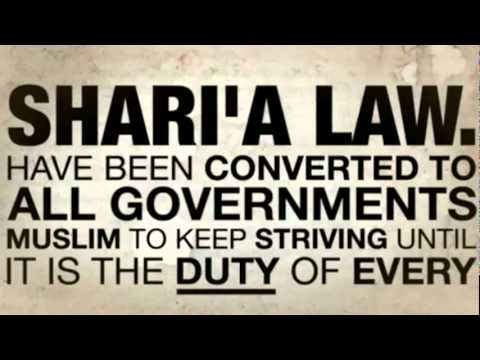 Three Things You Probably Dont Know About Islam