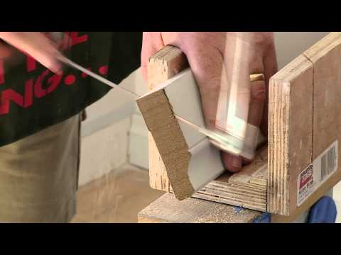 how-to-install-skirting-boards---diy-at-bunnings