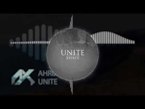 Unite-AHRIX (M4A Free Download) (iTunes Plus AAC M4A) (2017)