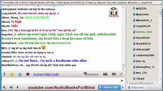Tiểu sử về Kenny Sig đẹp trai, Lý lịch trích ngang bổ sung hồ sơ tìm vợ 😜