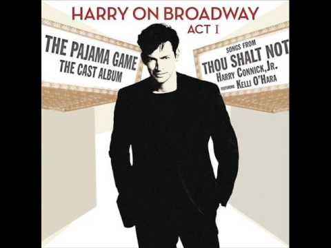 Hey There - Harry Connick Jr