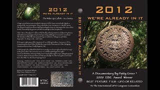 2012 - We're Already In It    Movie Trailer
