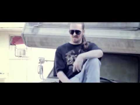 Yelawolf & Lil Jon - Hard White REMIX ft. Eminem OFFICIAL REMIX