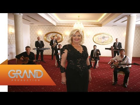 Snezana Djurisic - Posle tebe ti - (Official Video 2017)