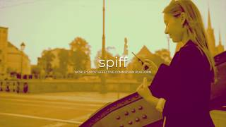 Get Your Spiff On