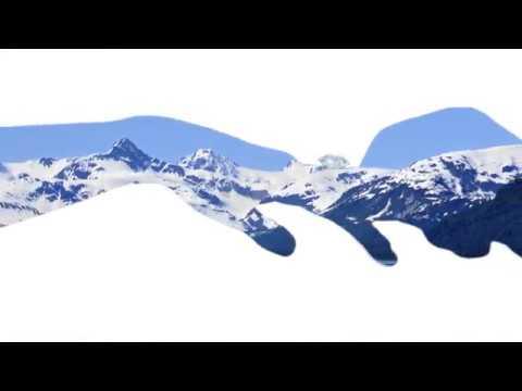 Lugaro Jewellers - Canadian Diamonds - Victoria, BC