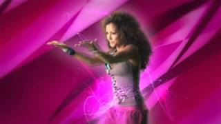 Zumba Fitness 2 - Opening Cinematic Trailer (Wii)