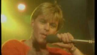 Den Harrow - Charleston - Original video