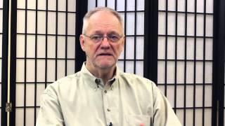 Don Ambrose - Creativity and Dogmatism
