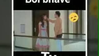 Download lagu man rakh le te kehde busy a song sad status for whatsapp punjabi video status MP3