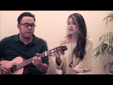 Kelabu & Biru - We Could Be In Love Cover
