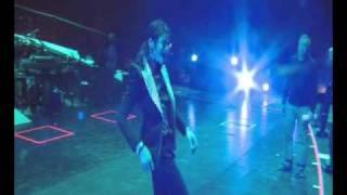 Скачать бесплатно Michael Jackson This Is It clip Michael Jackson