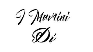 I Muvrini : Dì ( paroles + traduction )