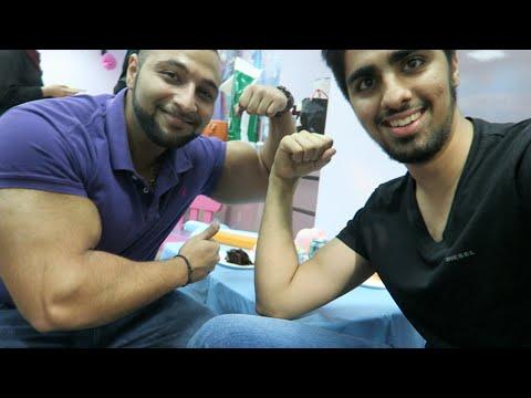 My bodyguard youtube