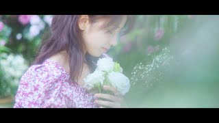 【MV full】君がいなくなる12月<横山由依卒業ソング> / AKB48[公式]