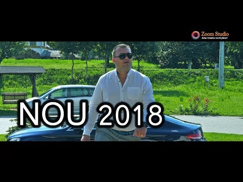 Ionut Manelistu - E greu sa ma cantariti (Oficial Video 2018)