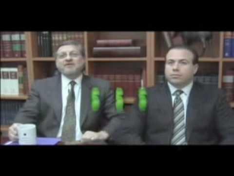 Diamond & Diamond Lawyers - North York