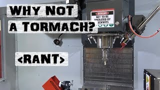 tormach-haas-fadal-mazak-hurco-viewer-questions