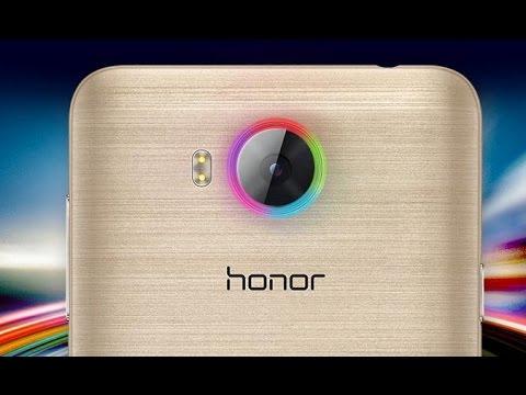 Huawei Honor Bee 2 Reviews