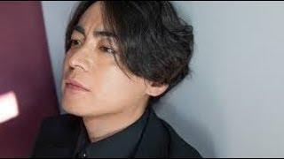 俳優・山田孝之(35)が24日、自身のツイッターを更新。「2020...